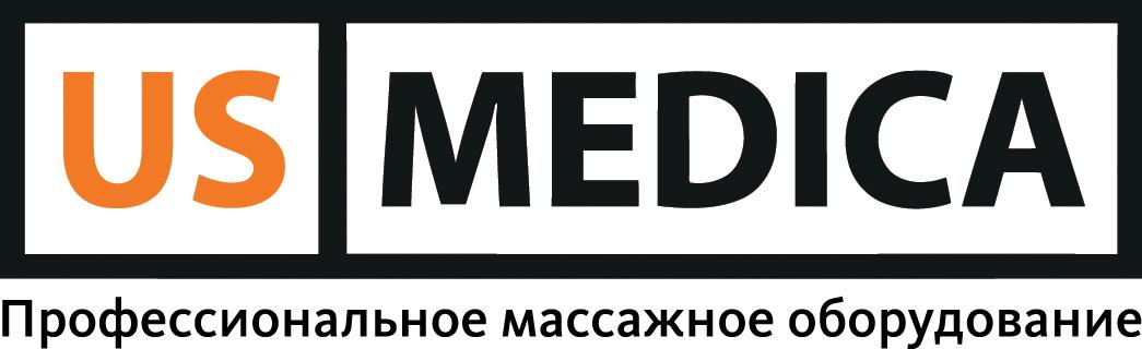 Us Medica