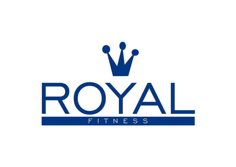 Royal Fitness