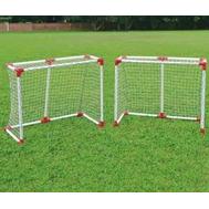 Набор детских футбольных ворот (пара) PROXIMA JC-121, фото 1
