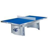 Теннисный стол CORNILLEAU PRO 510 OUTDOOR BLUE, фото 1