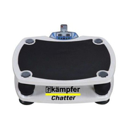 Kampfer Chatter KP-1209, фото 1