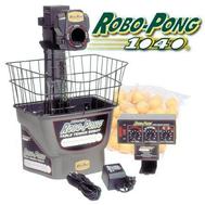 Настольный робот DONIC РОБО-ПОНГ 1040, фото 1