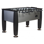 Настольный футбол WEEKEND BILLIARD COMPANY CELTIC, фото 1
