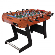 Игровой стол футбол FORTUNA AZTEKA FDB-420, фото 1