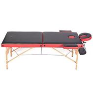 Стол для массажа CASADA W-2-13, фото 1