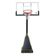 """Стойка баскетбольная 54"""" DFC STAND54G, фото 1"""