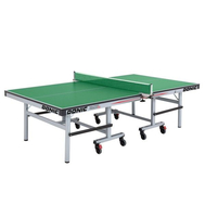 Профессиональный теннисный стол DONIC WALDNER PREMIUM 30 зеленый, фото 1