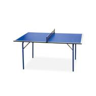 Теннисный стол START LINE JUNIOR, фото 1