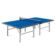 Теннисный стол START LINE TRAINING, фото 1