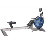 FDF EVOLUTION FLUID ROWER E-316, фото 1