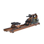 Водный профессиональный тренажёр для гребли - FDF VIKING 3 AR, фото 1