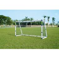 Профессиональные ворота из пластика PROXIMA JC-6300 10 футов, фото 1