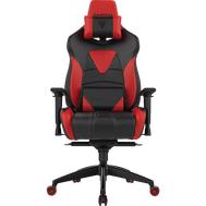 Геймерское кресло - GAMDIAS HERCULES M1, фото 1