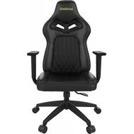 Компьютерное кресло для геймеров - GAMDIAS HERCULES E3, фото 1