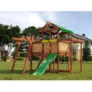 Детская площадка САВУШКА-BABY-4 (PLAY), фото 1