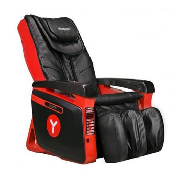 Вендинговое массажное кресло YAMAGUCHI YA-200, фото 3