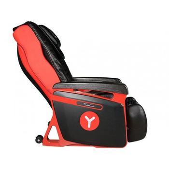 Вендинговое массажное кресло YAMAGUCHI YA-200, фото 4