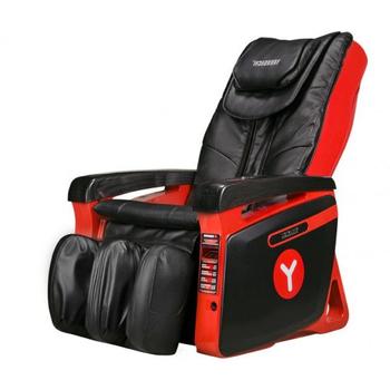 Вендинговое массажное кресло YAMAGUCHI YA-200, фото 7