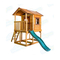Игровой домик BABYGARDEN на подиуме, фото 1